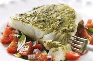 How omega-6 fatty acids lower bad cholesterol