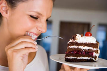 How to avoid weight gain this festive season