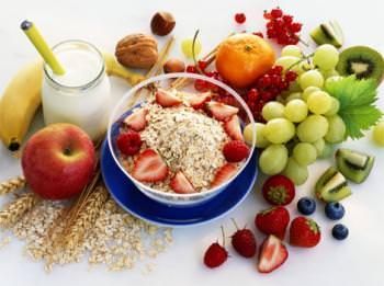 Plan diet well to avoid worsening diabetes