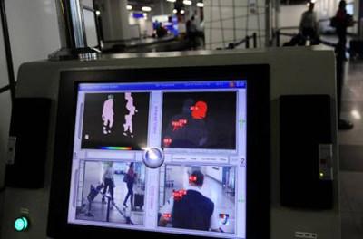 UAE measures help stem Ebola entry