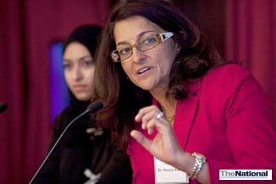 Younger women in UAE need breast cancer checks, health experts warn