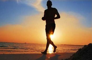 Active way of life, good diet can keep diabetes at bay