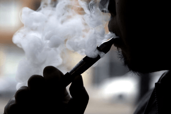 E-cigarettes put you at greater risk of cancer: study
