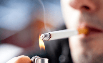 Anti-smoking laws to be enforced strictly