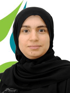 DHA provides grace period to healthcare professionals to meet licensing qualification standards