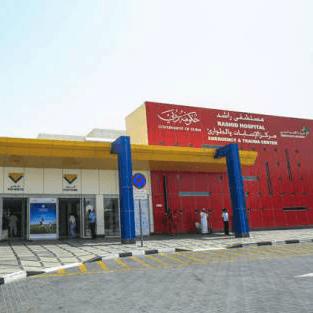 Dubai hospitals move towards paperless medical records
