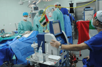 Free cardiac surgery for 100 needy patients: Heart-to-heart campaign launched
