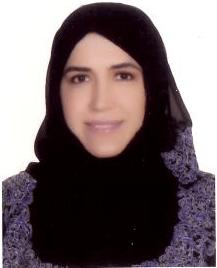 DHA initiates Residency Research Program