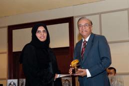 HMC Hosts 3rd Qatar Ophthalmology Conference