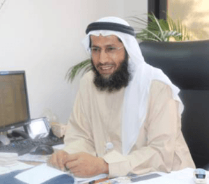 Noble New year gesture from DHA