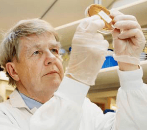 Probiotics: Human body's health sentinels