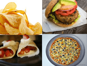 Tax unhealthy food to reduce its consumption: PwC