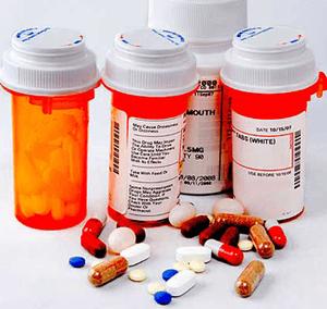 Travellers using antibiotics can trigger superbug spread