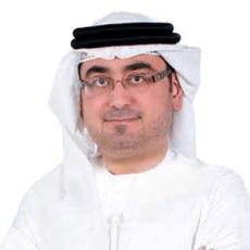 Arab Paediatric Medical Congress will focus on Neurobehavioral Disorders