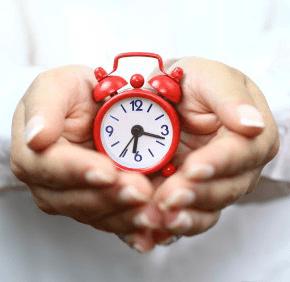 Scientists identify biological clock to predict longivity