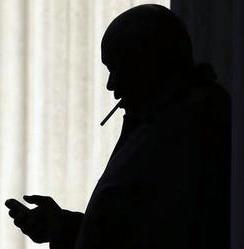 South Lebanon governorate to be smoke-free