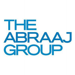 Abraaj, EBRD, DEG and Proparco to enhance quality of health care in Egypt and Tunisia