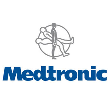 Medtronic brings latest innovations in interventional cardiology to GCC