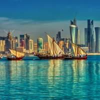 Hospitals and Clinics in Qatar