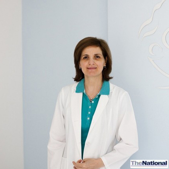 Women must be made aware of contraceptive pill risks, say UAE doctors