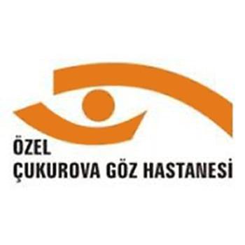 Çukurova Göz Hastanesi