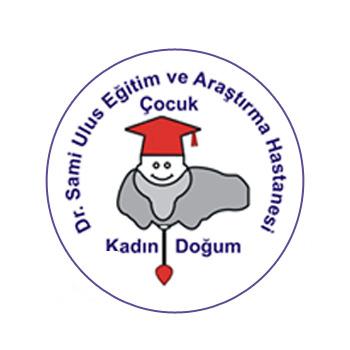 Dr. Sami Ulus Çocuk Sağlığı ve Hastanesi