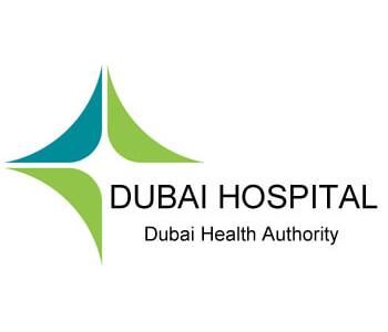 Dubai Hospital to hold campaign about sleep disorders