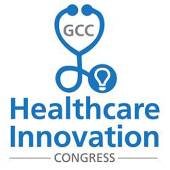 Healthcare innovation to become a key focus in the GCC Region