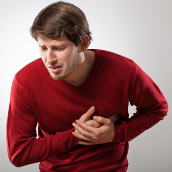 Heart disease can affect kidneys and vice versa