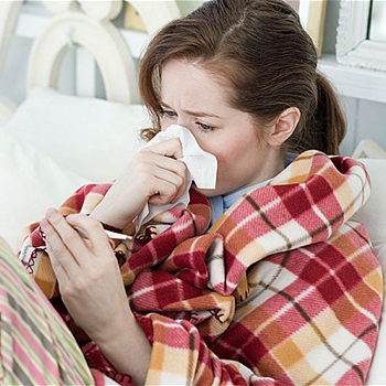 How to step up the fight against flu