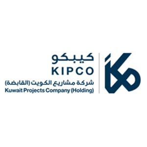 Kuwait's KIPCO supports global vaccination program