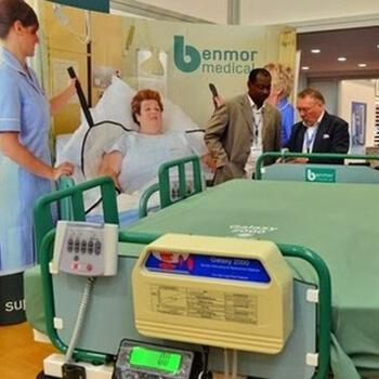 Saudi Arabia healthcare market currently valued at SAR 108.59 billion