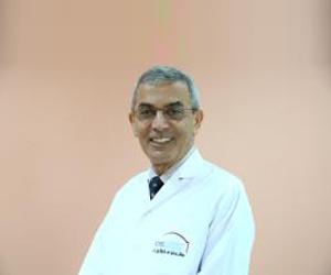 University Hospital Sharjah opens Neuro Spinal Clinic