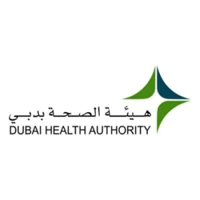 Dubai Health Authority, UAE