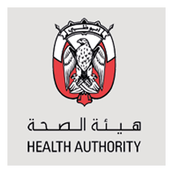 Health Authority - Abu Dhabi, UAE
