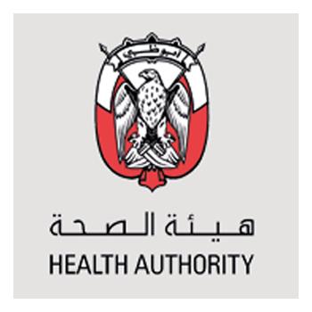 Health Authority – Abu Dhabi, UAE
