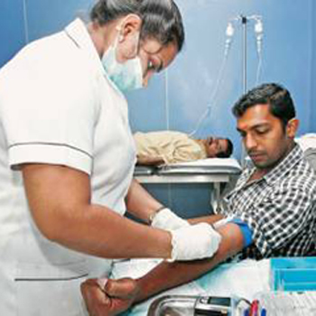 Implementation of health insurance law extended