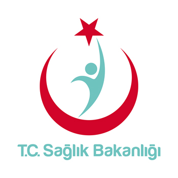 Minister of Health of the Republic, Turkey