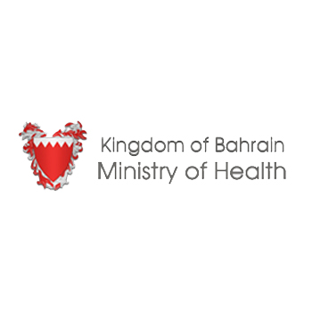Ministry of Health, Bahrain