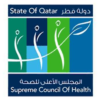 Supreme Council of Health, Qatar