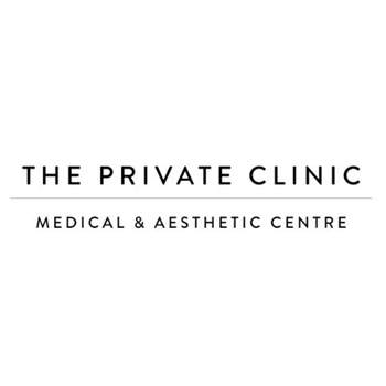 The Private Clinic Medical & Aethetic Centre