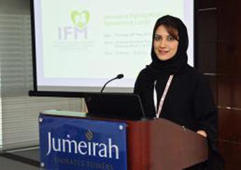 UAE Family Medicine Doctors Meet to Provide Better Healthcare