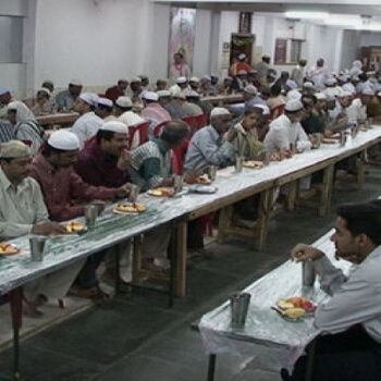 Fasting for good health