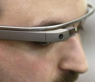 Google Glass and tablets: hospital in Dubai goes digital