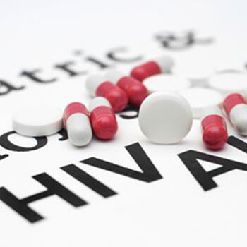 HIV positive domestic worker believed to have absconded