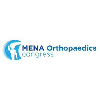 MENA Orthopaedics Congress