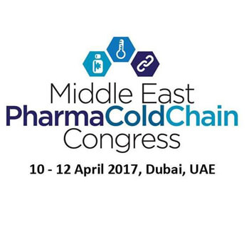 4th Annual Middle East Pharma Cold Chain Congress