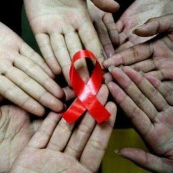 Survey reveals students know little about HIV-Aids