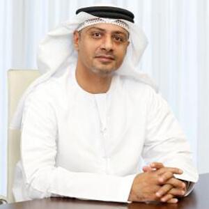 Abu Dhabi Insurance Company Re-Launches Health Education Awareness Program
