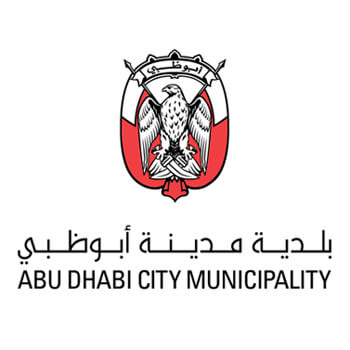 Abu Dhabi Municipality to hold safety campaign on public beaches